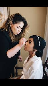 pro makeup artist christiansted wedding hair makeup reviews for hair makeup