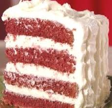best red velvet cake recipe with buttermilk homemade birthday