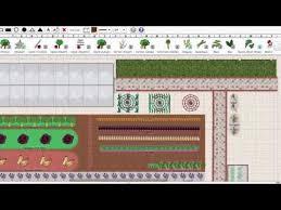 garden plans u0026 design articles old farmer u0027s almanac