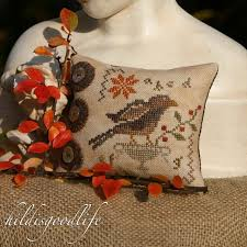 90 best cross stitch finishing images on counted cross