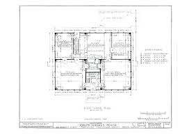 colonial house plan colonial luxury house plans house plan luxury colonial house plans