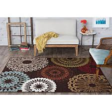 10 X 11 Rug Area Rugs Accent Rugs Kmart