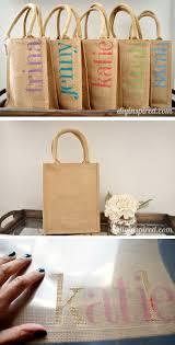 Favor Bags by 25 Unique Favor Bags Ideas On Favor Bags Mini