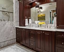 How Much To Add A Bathroom by How Much Does It Cost To Add A Bathroom To A House How Diy Home