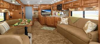 Travel Bunk Beds Travel Trailer With Bunk Beds And Outdoor Kitchen Latest Camping