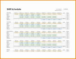 monthly work report template 4 monthly employee schedule template model resumed monthly employee schedule template hour shift free weekly staff schedule template monthly work schedule template weekly employee hour shift week for jpg