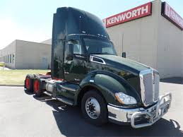 first kenworth truck 2017 kenworth conventional trucks in dallas tx for sale used