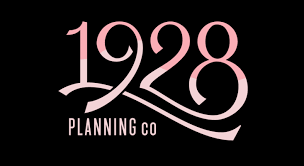 wedding planners in michigan southwest michigan wedding planners 1928 planning co