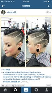 55 best hairtattoo animal print images on pinterest hairstyles