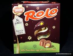 cheap easter eggs rolo easter eggs cheap as chips but not as tasty rococo