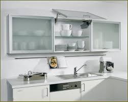 frameless glass cabinet doors kitchen cheap kitchen cabinets with frameless glass cabinet doors kitchen cheap kitchen cabinets with regarding kitchen cabinet doors online