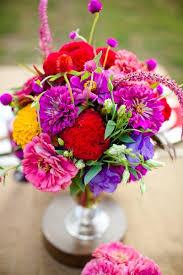 wedding flower ideas 18 summer wedding flower ideas temple square