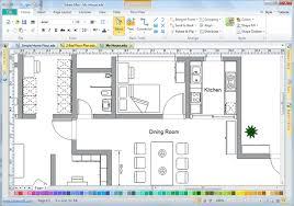 Business Floor Plan Software Kitchen Design Software A Special Kitchen Design Software For