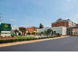 Comfort Inn Bypass Road Williamsburg Va La Quinta Inn U0026 Suites Williamsburg Historic Area Near
