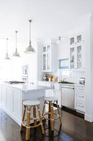 All White Kitchen Ideas 1272 Best Kitchens Images On Pinterest Kitchen Kitchen Ideas