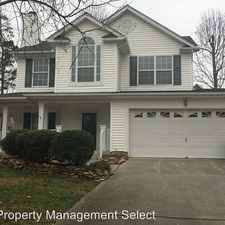 the willows of west hills apartments knoxville tn walk score