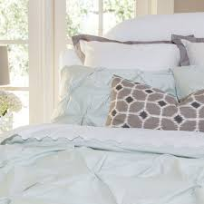 Duvet Cover Sheets 152 Best Beautiful Bedding Duvet Covers And Sheets Images On
