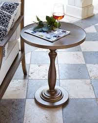 Pedestal Table Sophia Outdoor Double Chaise U0026 Pedestal Table