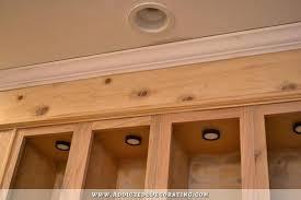 unfinished oak kitchen cabinets u2013 colorviewfinder co