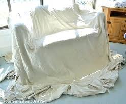 How To Make Sofa Pillow Covers Diy Sofa Cushion Covers Centerfieldbar Com