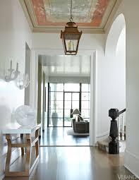 new orleans home interiors interior design new orleans hotel monteleone new orleans new