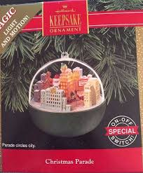 28 best hallmark finds images on ornaments
