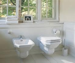 1930 bathroom design 1930 duravit