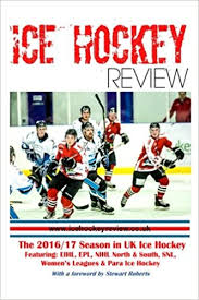 yearbook uk uk hockey yearbook 2017 co uk paul chris randall