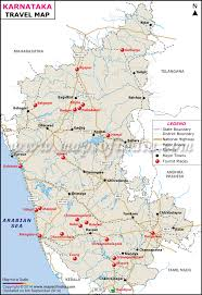 Banglore Metro Route Map by Travel To Karnataka Tourism Destinations Hotels Transport