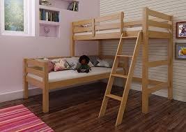 Water Bunk Beds Combine Two Or More Beds Corner Loft Bunk With Designs