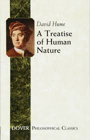 a treatise of human nature philosophical classics david hume