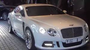bentley mansory prices photo collection 2015 mansory bentley continental