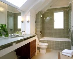 low cost bathroom remodel ideas exceptional low cost bathroom remodel ideas part 8 exceptional