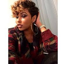 pictures of average peoples short hairstyles short hairstyles for black women short hairstyle ideas