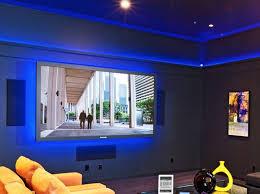 Led Ceiling Strip Lights by Led Strip Light Accessories Tape Lights Indoor Lighting Volt