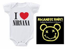 rock baby clothes and toddler kids sports gifts kiditude