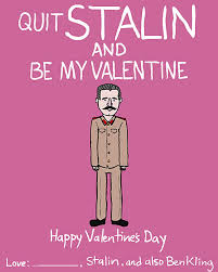 Funny Meme Cards - happy valentines day cards ideas funny meme images messages