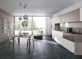 London Kitchen Design Fresh Kitchen Design In London Design Ideas Simple With Kitchen