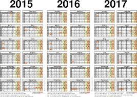 november 2017 calendar printable one page u2013 2017 printable calendar