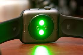 apple watch green light review the absolutely optional apple watch and watch os 1 0 ars