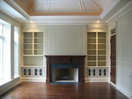 paint ideas for living rooms with vaulted ceilings