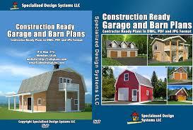 Garage Barn Plans 100 Garage Barn Plans Best 25 Barn Apartment Plans Ideas On