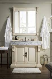 Newport Bathroom Fixtures Newport Bathroom Fixtures Fresh 272 Best Bathroom Inspiration