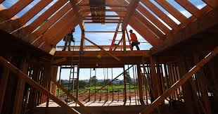homebuilder to help millennials pay student loans and get a house