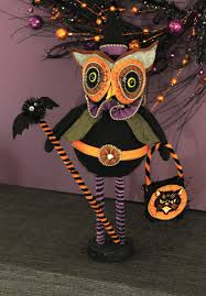 Raz Imports Halloween Decorations Halloween Posable Witch 30 Inches Shelley B Home And Holiday