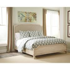 Full Size Upholstered Headboard by Gray Upholstered Headboard King Panel Bed