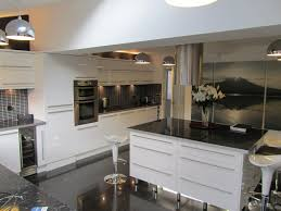 tiler leicester kitchen fitters leicester tilers leicester