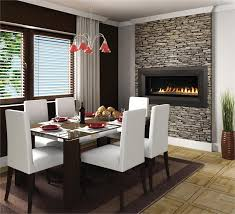 Superior Fireplace Glass Doors by Superior 43