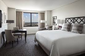 luxury hotel suites arlington va the ritz carlton pentagon city