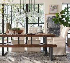 Pottery Barn Griffin Coffee Table Home Design Amazing Pottery Barn Rustic Table Kitchen Home